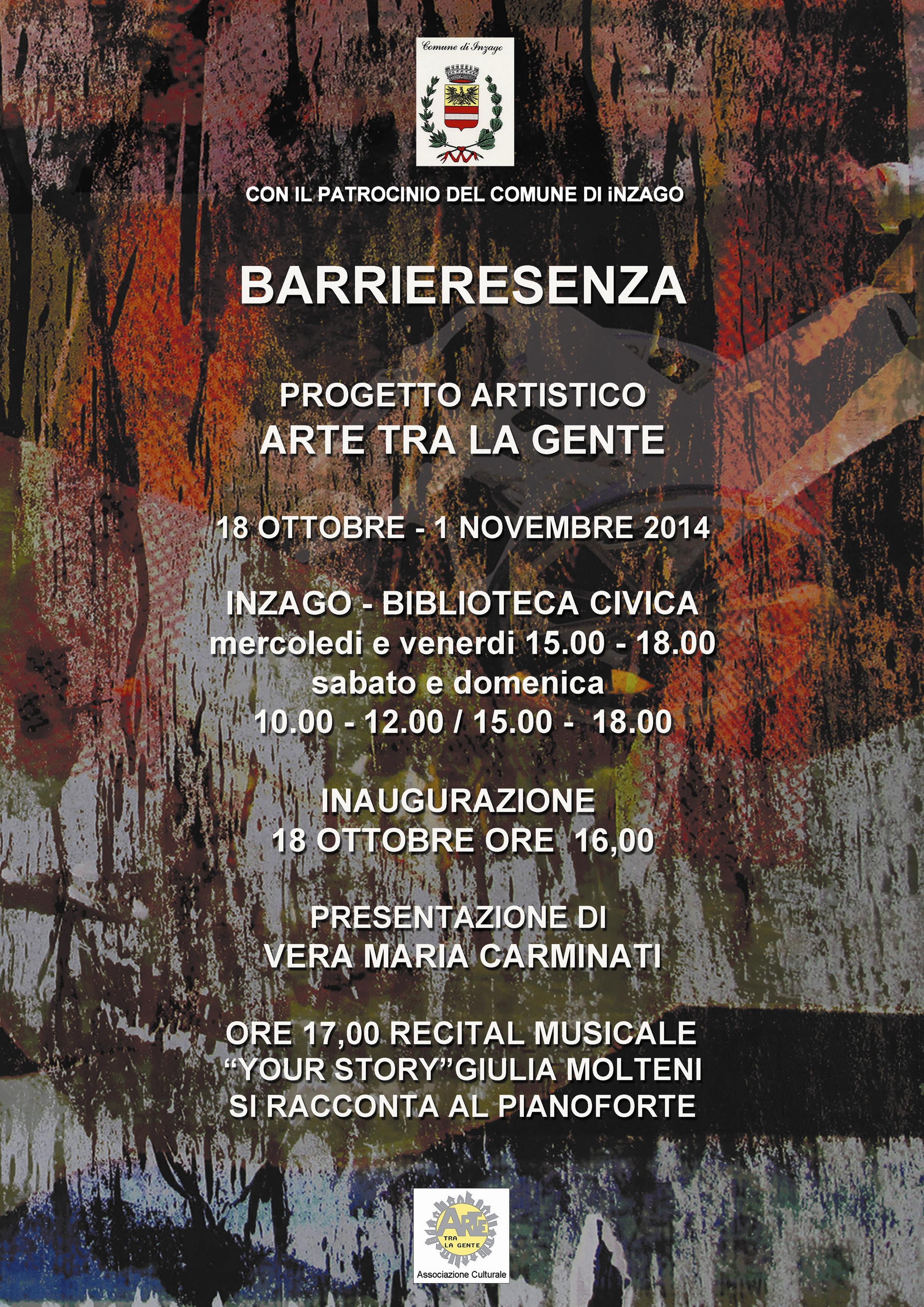 """(Italiano) Recital di piano solo """"Your Story"""""""